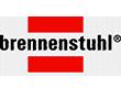 logo-marque-enrouleur