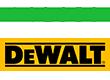 logo-marque-outillageElectroportatif