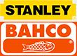 logo-marque-outils