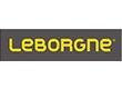 logo-marque-pellePioche