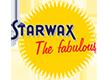 logo-marque-produit-entretien