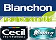 logo-marque-traitementBois