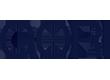logo-marque-peinture